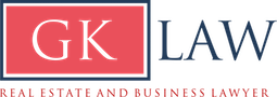 Real Estate Lawyer Toronto - GK Law. Residential Lawyers