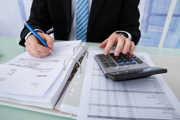 Income Tax Lawyer - Toronto. Help with income taxes in Ontario