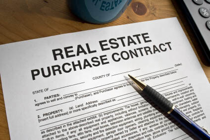 Real Estate Lawyer >> Real Estate Lawyer In Bradford Ontario Commercial Residential